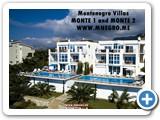 Puhkus_Montenegro_Villa_00008