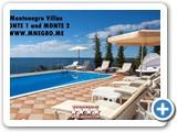 Puhkus_Montenegro_Villa_00011