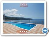 Puhkus_Montenegro_Villa_00046