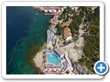 Puhkus_Montenegro_00003