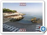 Puhkus_Montenegro_00009