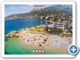 Puhkus_Montenegro_00014