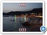 Puhkus_Montenegro_00025