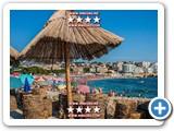 Puhkus_Montenegro_00034