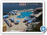Puhkus_Montenegro_00038