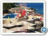 Puhkus_Montenegro_00044