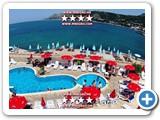 Puhkus_Montenegro_00047