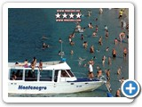 Puhkus_Montenegro_00048