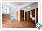 Puhkus_Montenegro_Villa_00031