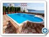 Puhkus_Montenegro_Villa_00035