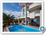 Puhkus_Montenegro_Villa_00038