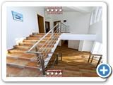 Puhkus_Montenegro_Villa_00043