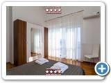 Puhkus_Montenegro_Villa_00047