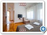 Puhkus_Montenegro_Villa_00053