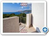 Puhkus_Montenegro_Villa_00060