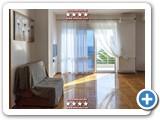 Puhkus_Montenegro_Villa_00071