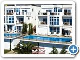 SEMESTER-Montenegro-Villa_00032