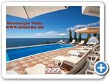 SEMESTER-Montenegro-Villa_00034