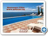 SEMESTER-Montenegro-Villa_00035
