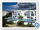 SEMESTER-Montenegro-Villa_00038