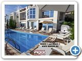SEMESTER-Montenegro-Villa_00039