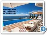 SEMESTER-Montenegro-Villa_00040