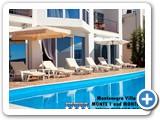 SEMESTER-Montenegro-Villa_00042
