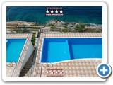 SEMESTER-Montenegro-Villa_00043