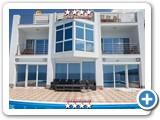 SEMESTER-Montenegro-Villa_00044