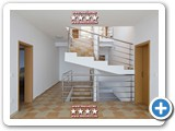 SEMESTER-Montenegro-Villa_00057