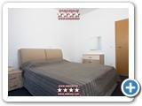 SEMESTER-Montenegro-Villa_00060