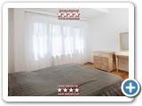 SEMESTER-Montenegro-Villa_00066