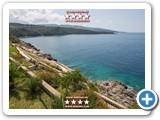 SEMESTER-Montenegro-Villa_00077