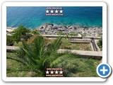 SEMESTER-Montenegro-Villa_00078
