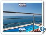 SEMESTER-Montenegro-Villa_00081