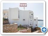 SEMESTER-Montenegro-Villa_00085