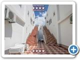 SEMESTER-Montenegro-Villa_00086