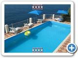 SEMESTER-Montenegro-Villa_00051
