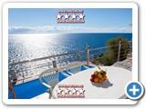 SEMESTER-Montenegro-Villa_00055