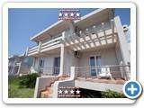 SEMESTER-Montenegro-Villa_00064