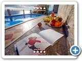 SEMESTER-Montenegro-Villa_00067