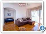 SEMESTER-Montenegro-Villa_00068