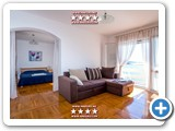 SEMESTER-Montenegro-Villa_00070