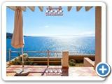 SEMESTER-Montenegro-Villa_00071