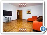 SEMESTER-Montenegro-Villa_00074