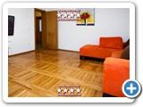 SEMESTER-Montenegro-Villa_00075