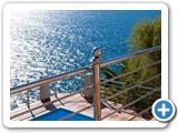 SEMESTER-Montenegro-Villa_00082