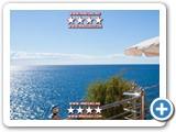 SEMESTER-Montenegro-Villa_00083