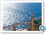 SEMESTER-Montenegro-Villa_00084