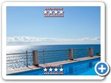 SEMESTER-Montenegro-Villa_00087